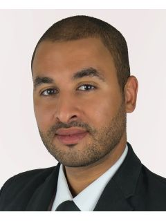 MEHDY KHOUYA - RE/MAX DU CARTIER INC.