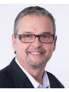 DANIEL GAUTHIER - RE/MAX LAURENTIDES INC.