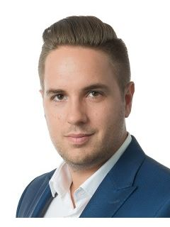 NICOLAS BOUDREAU - RE/MAX T.M.S. INC.