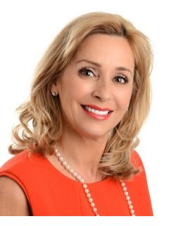 MARIE FRANCE LEVASSEUR - RE/MAX 2001 INC.
