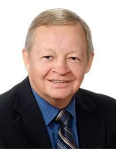 LARRY WELSH - RE/MAX FORTIN, DELAGE INC.