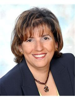 HOUEIDA HONEINE - RE/MAX 2001 INC.
