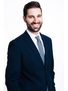 MAXIME BEAULAC - RE/MAX HARMONIE INC.
