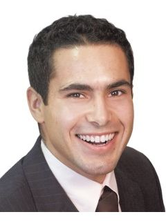 MOHAMED ALI ACHOUR - RE/MAX 2000 INC.