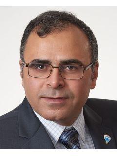MOHAMED ABDELKHALEK - RE/MAX 2000 INC.
