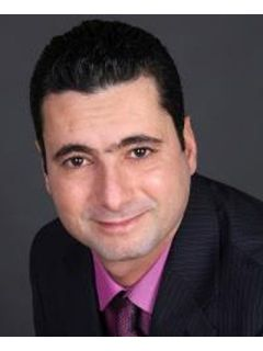 KASSEM HAWILI - RE/MAX 2000 INC.