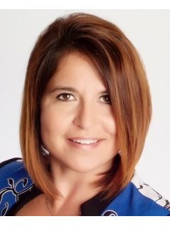 ANNIE FORTIN - RE/MAX DYNAMIQUE INC.