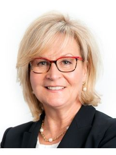 MARIE-THERESE LEMAY - RE/MAX 1er CHOIX INC.