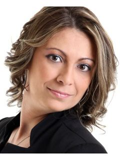 ANDREA SITTA - RE/MAX ACTION INC.