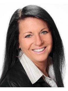 CHANTAL LEPINE - RE/MAX PROFESSIONNEL INC.