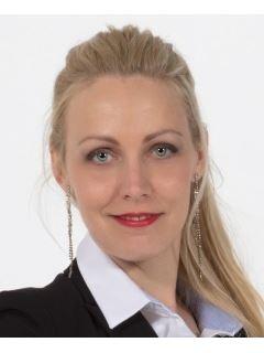 ELIZABETH PSENAK - RE/MAX PRIVILÈGE INC.