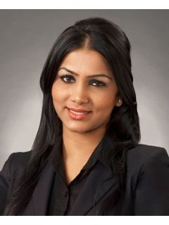 TANZILA ZAKIR - RE/MAX ACTION INC.