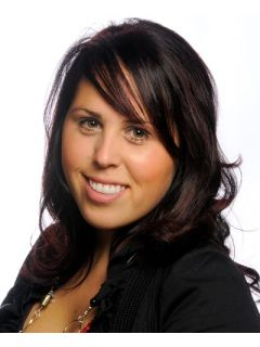 CAROLINE TRUCHON - RE/MAX INNOVATION
