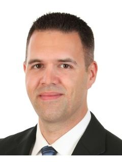 SIMON LANGLAIS - RE/MAX AVANTAGES INC.