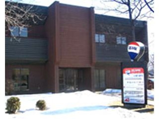 Office of RE/MAX IMMO-CONTACT INC. - Duvernay (Laval)