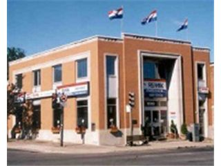 Office of RE/MAX AMBIANCE INC. - Ahuntsic-Cartierville (Montréal)