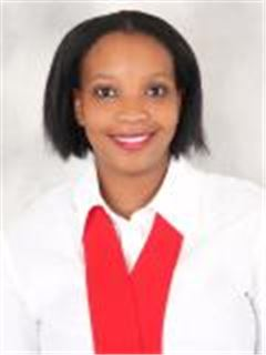 Ayanda Nhlapo - All Stars  - Germiston