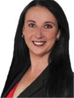 Charlene Robberts - Independent Properties - Lorraine
