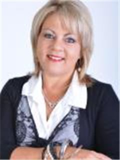 Tracy Litchfield - Northland Realty - Polokwane