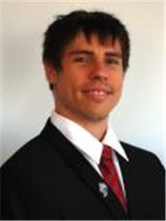 Chris Herbst - Northland Realty - Polokwane