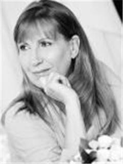 Joy Wharren - Central - Sandton