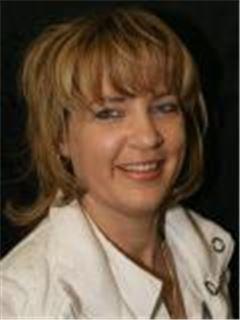 Linda Du Preez - Dazzle Kempton Park