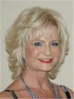 Jenny Haden - Executive Group - Dainfern