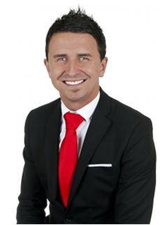 Tomasz Miszczak - RE/MAX Southern Stars