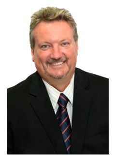 Keith Elliott - RE/MAX Lighthouse Realty