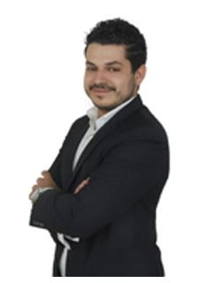 Hamza Khelil - RE/MAX Good Life