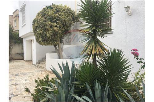 El Menzah 9, Tunis - Vente - 946,000 TND