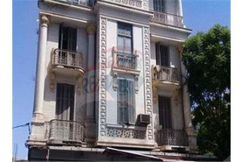 Tunis Centre Ville, Tunis - Vente - 191,000 TND