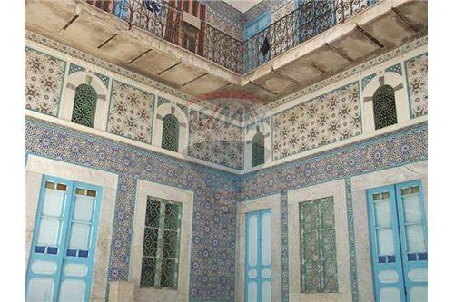 Médina, Tunis - Vente - 690,000 TND