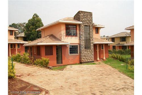 Ridgeways , Nairobi - For Rent/Lease - 112,000 KES