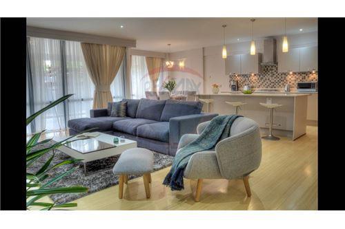 Westlands, Nairobi - For Rent/Lease - 250,000 KES