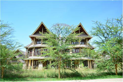 Naivasha, Nakuru - For Sale - 65,000,000 KES