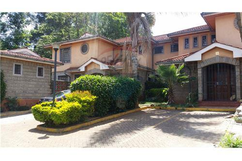 Westlands, Nairobi - For Rent/Lease - 225,000 KES