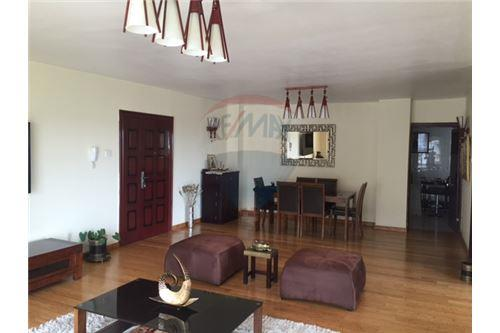 Kileleshwa, Nairobi - For Sale - 23,000,000 KES