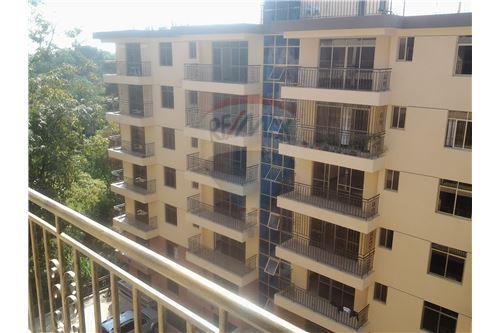 Lavington, Nairobi - For Sale - 30,000,000 KES