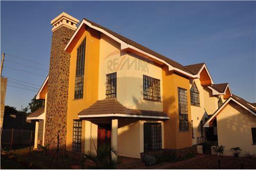 Kiambu, Kiambu - For Sale - 29,000,000 KES