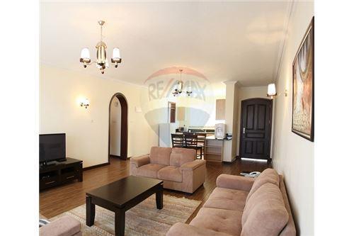 Westlands, Nairobi - For Rent/Lease - 220,000 KES
