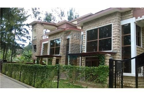 Lavington, Nairobi - For Rent/Lease - 300,000 KES