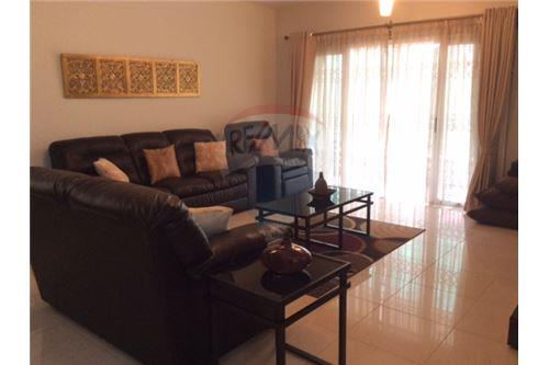 Kileleshwa, Nairobi - For Sale - 38,000,000 KES