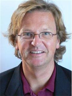 Broker/Owner - Ulrich Steiner - RE/MAX Au Lac - Nidau