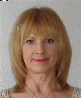 Marietka Engelsberger - RE/MAX Synergy - Mendrisio