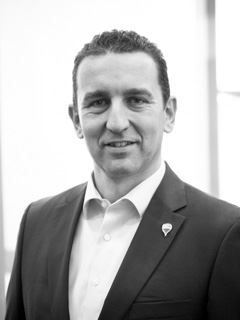 Rainer Huber - RE/MAX Winterthur