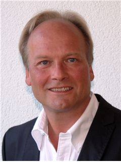 Broker/Owner - Dieter Koller - RE/MAX Panorama - Uznach