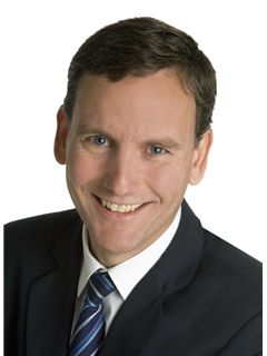 Urs Schubiger - RE/MAX Topimmo - Uster