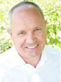 Broker/Owner - Daniel Beier Directeur - RE/MAX Experience - Aigle