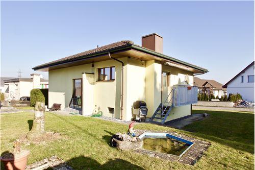 Wohlen, Bremgarten - Kauf - 785.000 CHF